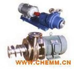 Special pumps
