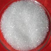 Magnesium Sulfate Anhydrous Granules