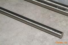 304L不锈钢方棒