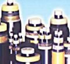 丁腈电力软电缆