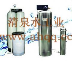 全自动软水设备
