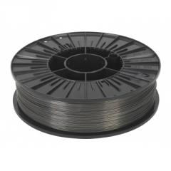 Gasless Flux Cored Welding Wire E71T-GS
