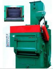 SLT-机械Q37提供抛丸加工服务,深圳抛丸加工。