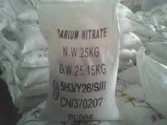 Sodium Chlorate 99.5% Min