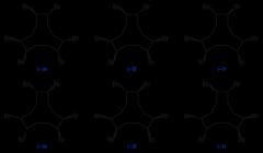1,2,5,6,9,10-Hexabromocyclododecane (HBCD)
