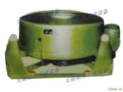 LS-60型甩水机