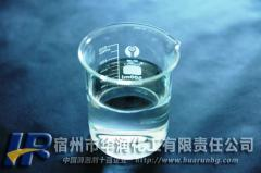 HR聚醚消泡剂