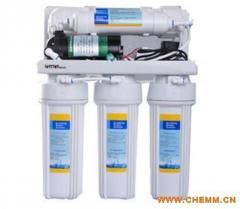 RO反渗透纯水机