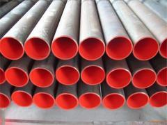 环氧树脂(EP)涂塑钢管