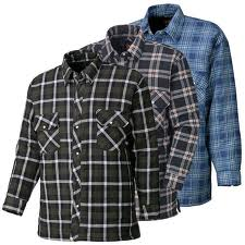 Work Long Sleeve Shirt (WW13)