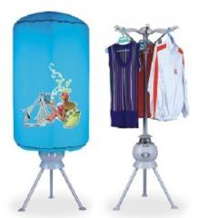 Portable clothes dryer,electric dryer,cloth