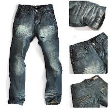 Men′s Denim Jeans 81162073415930