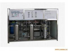 循环冷却水设备
