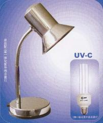 Lamps ultraviolet (UV)