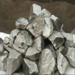 Manganese Ingot