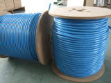 Cable, twisted pair