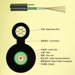 Optical fiber cable,Cabo de fibra optica,Cavo in