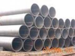 合肥Q235、Q345直缝焊管GB3091-2001