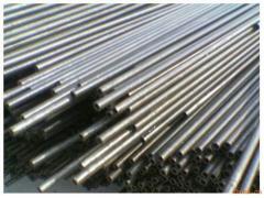 合肥小口径20无缝管合肥小口径无缝钢管无锡小口径无缝管