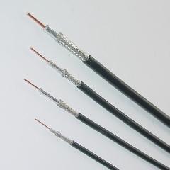 LMR400 Communication Cable,cable de