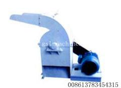 Hammer Shape Pulverizer