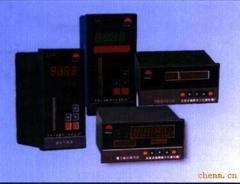 Controllers, digital