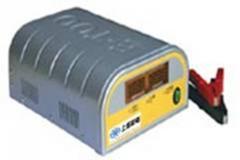 电池智能充电器CD01