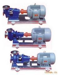 淀粉行业泵