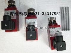 Pressure relays