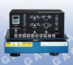 振动测试仪