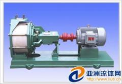 (150HLSL-180-20)磷酸氟化铝料浆泵