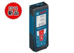 安徽合肥测距仪