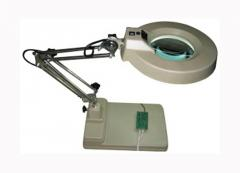 CMeasuring Magnifiers