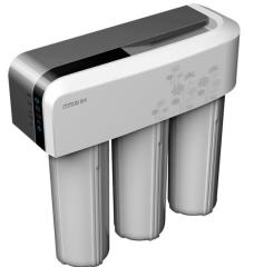 Filters for drinking water