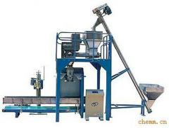 化工农药自动包装机械