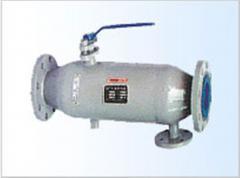 JL-GPG型过滤器