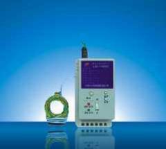 LJM-Ⅱ型漏电脉冲继电器