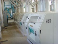 Flour mill 056