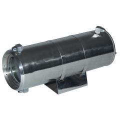 E913S水冷中温防护罩