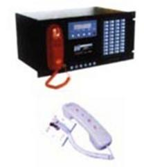 Communication equipment, cellular phone