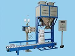 YTD60KS-M系列自动定量包装机组