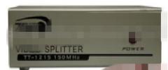 TANTO 视频分配器 TT-1615