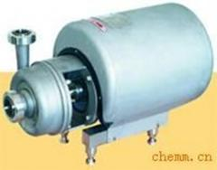 BW型卫生泵