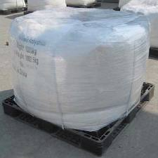 Tetrabromophthalic anhydride(TBPA)