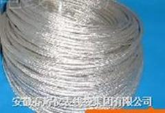 AF-200.AF-260氟塑料安装电线
