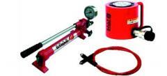 手动液压泵SP1系列