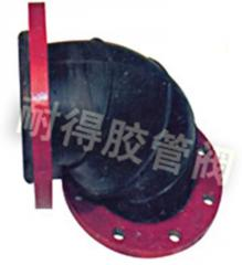 Shock-absorbers, impact absorbers, rubber