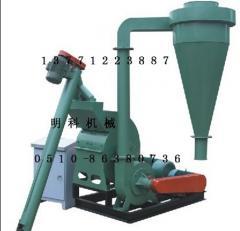 玉米高粱麦秸玉米杆豆杆粉碎机