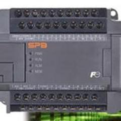 Ethernet equipment