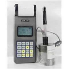 Hardometer devices